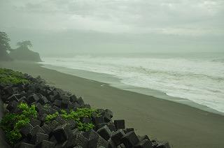 s-DSC_7126.jpg