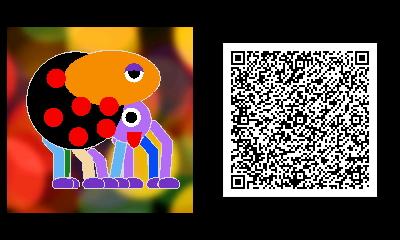 HNI_0048_20140330044054d78.jpg