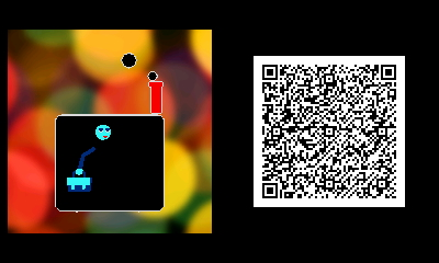 HNI_0049_20140330044055c41.jpg