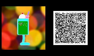 HNI_0053_201403300437002fd.jpg