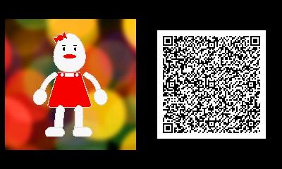 HNI_0054_20140330043701531.jpg