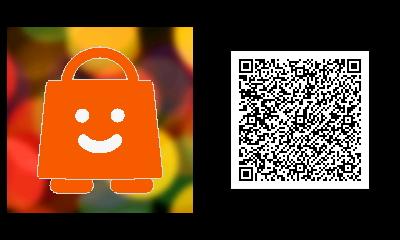 HNI_0057_20140330042535ad9.jpg