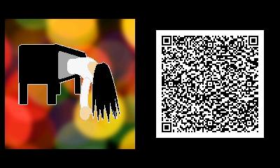 HNI_0062_20140330045358a9e.jpg