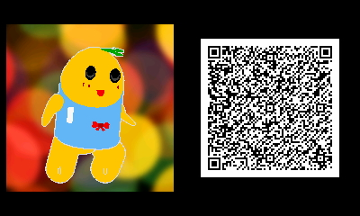 HNI_0064_20140330044336a78.jpg