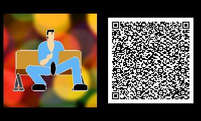 HNI_0065_201403300452264af.jpg