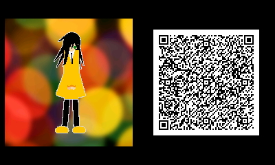 HNI_0066_20140330045359960.jpg