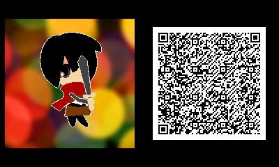 HNI_0067_201403300458211bf.jpg