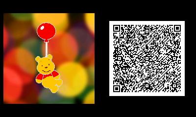 HNI_0069_201403300439055b0.jpg