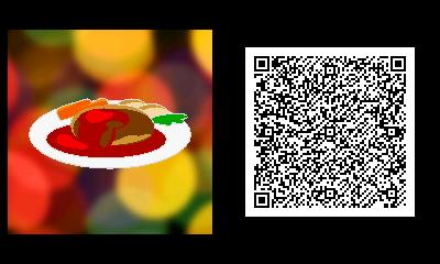 HNI_0073_201403300508349dd.jpg