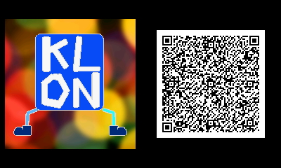 HNI_0076_20140330051145a7d.jpg