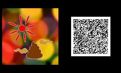 HNI_0077_2014033005123970e.jpg