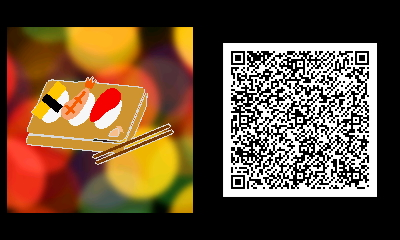 HNI_0078_20140330050833904.jpg
