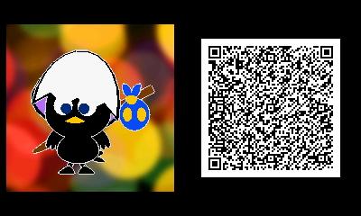 HNI_0080_20140330051242e7c.jpg