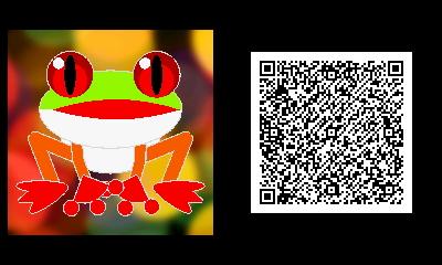HNI_0081_20140330051244276.jpg