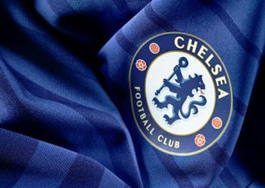 Chelsea 14-15 Home Kit (4) (PSP)