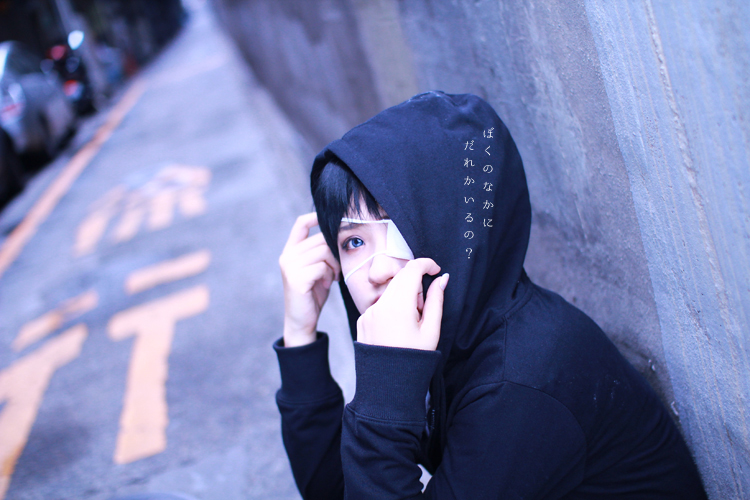 2014-06-25-aki14c.jpg