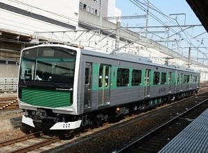 karasuyama ac