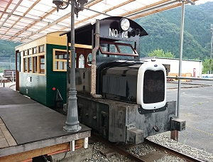 rekihaiDSC1200 (13)