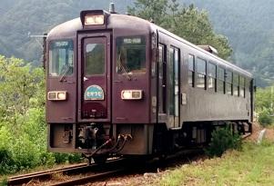 DSC1315 (2)