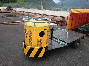 arDSC1270 (5)