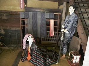 yukiguniDSCN4841.jpg