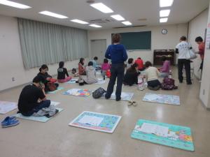 toyohashi114427.jpg