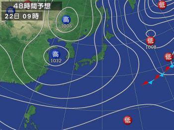 weathermap48[1]_convert_20140220172314