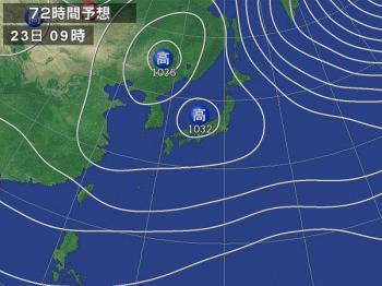 weathermap72[1]_convert_20140220172336