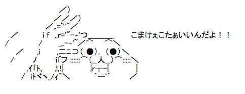 21460110_624.jpg