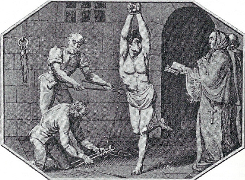 Torture_Inquisition.jpg
