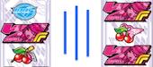 macrossf2-10.png