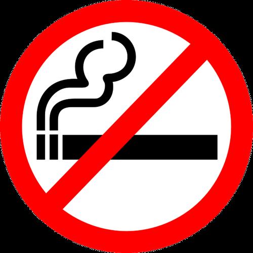 「ピクトグラム 禁煙」の画像検索結果