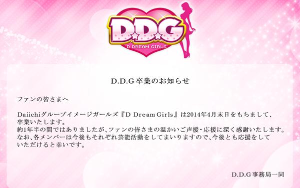 DDG.png