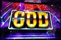 GOD_20140420110148e2a.jpg