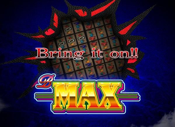 max_201405200014414a2.jpg