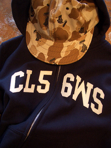 CIM4s8bf48sbfsG6801.jpg