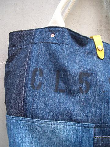 CIMGdg4515dndg6580.jpg