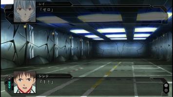 第3次スーパーロボット大戦Z 時獄篇 ちょっとだけ追加シナリオ