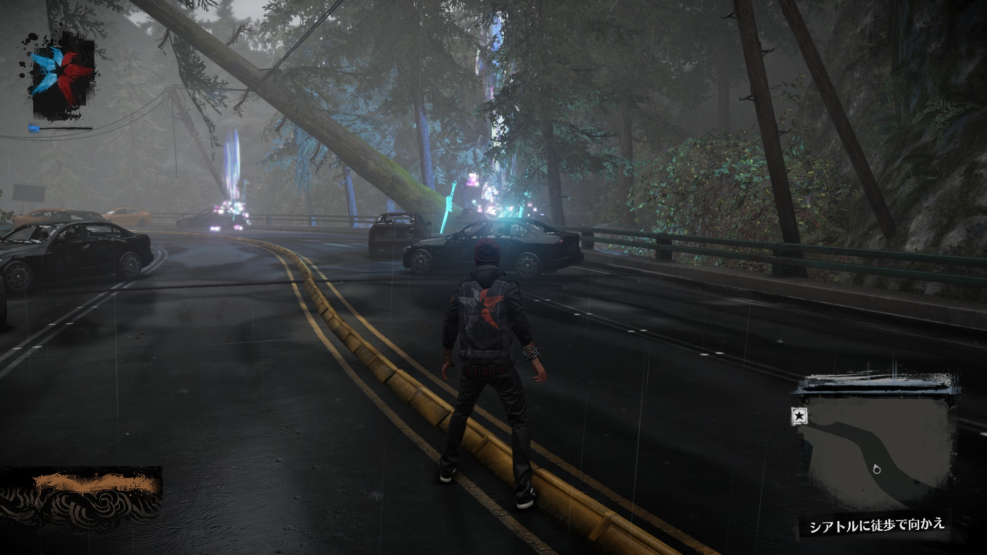 inFAMOUS™ Second Son_20140522142151