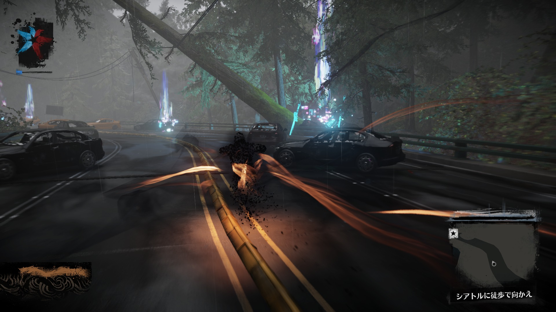 inFAMOUS™ Second Son_20140522142146
