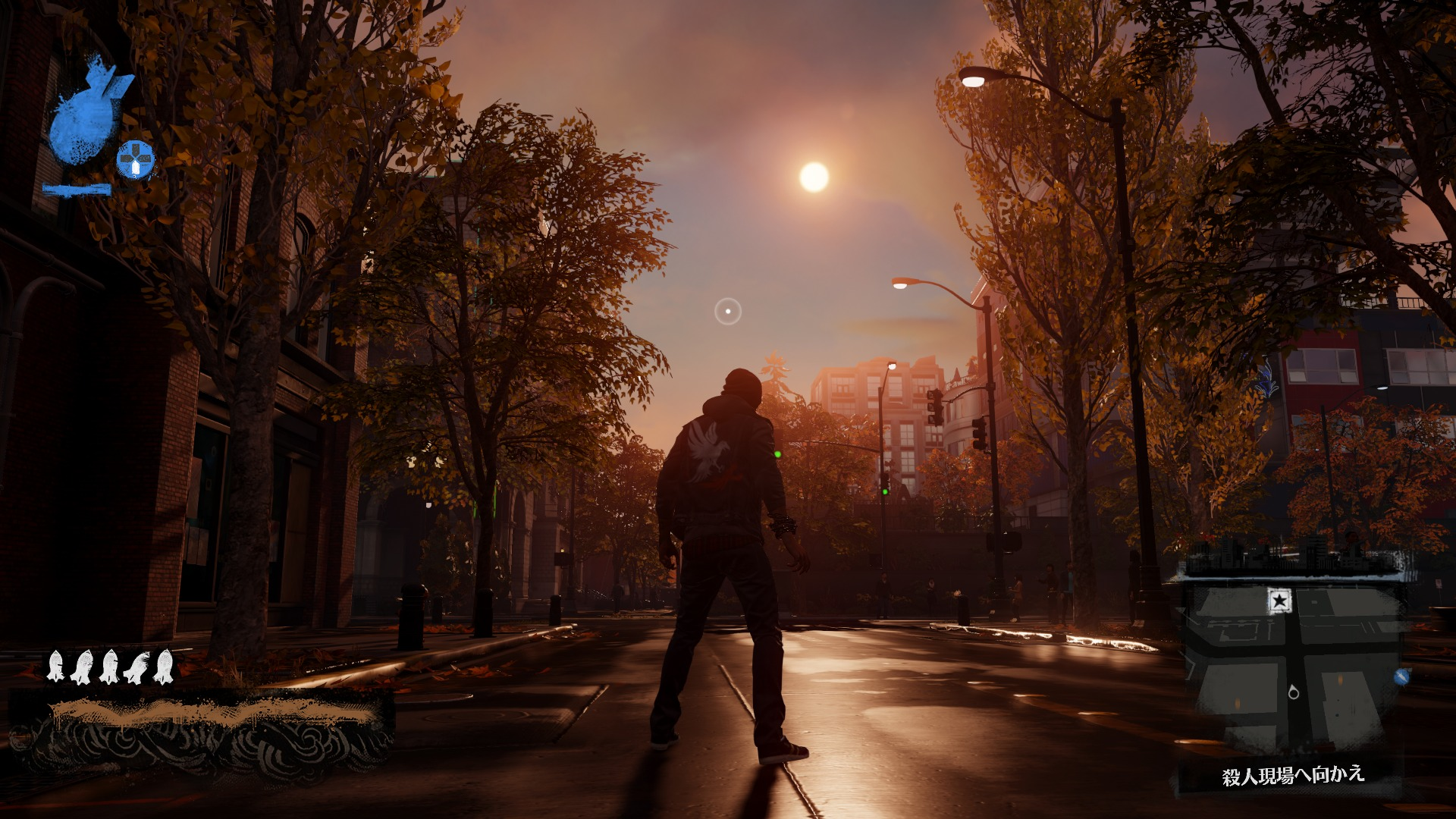 inFAMOUS™ Second Son_20140522234401