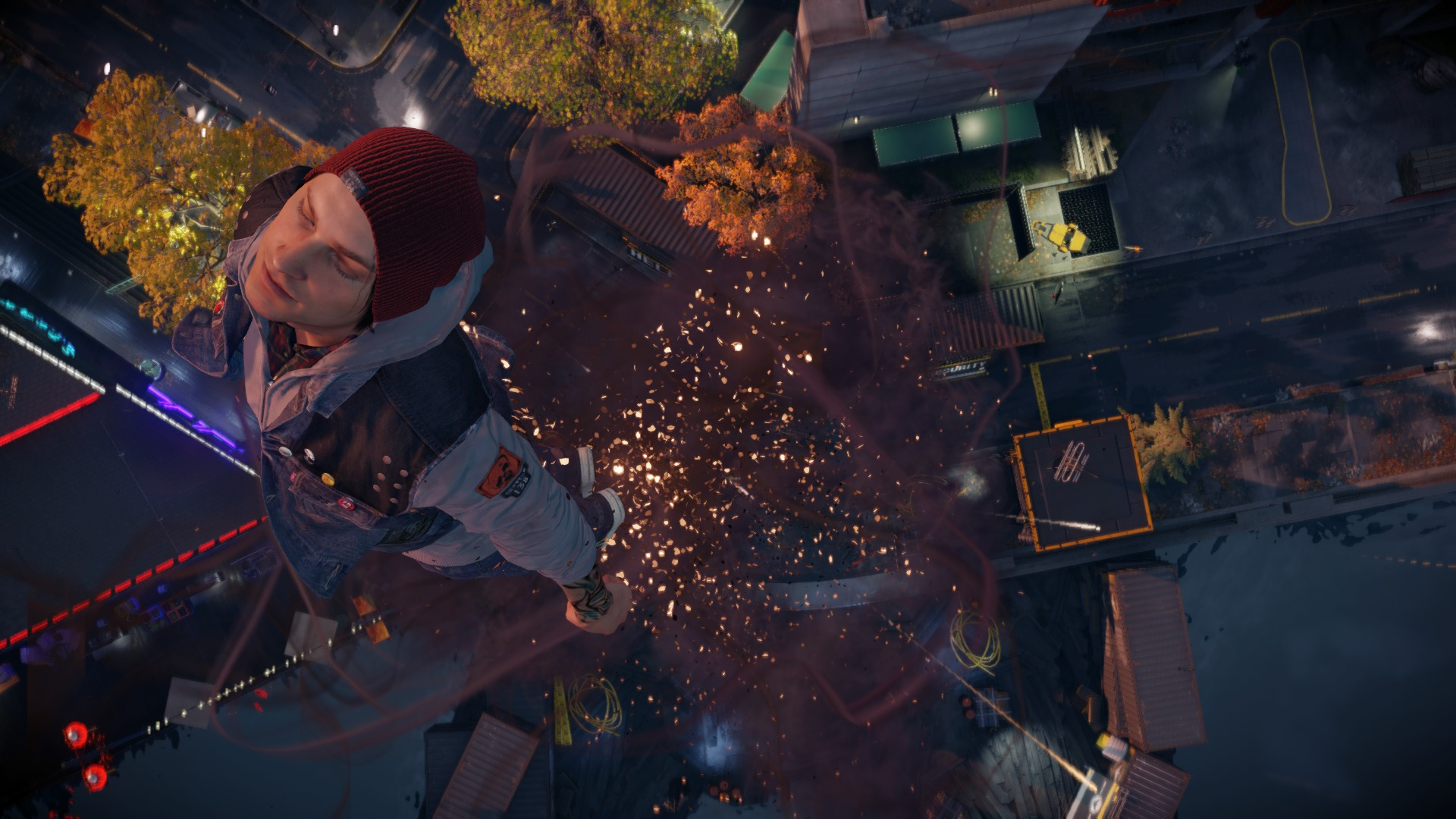 inFAMOUS™ Second Son_20140523051434