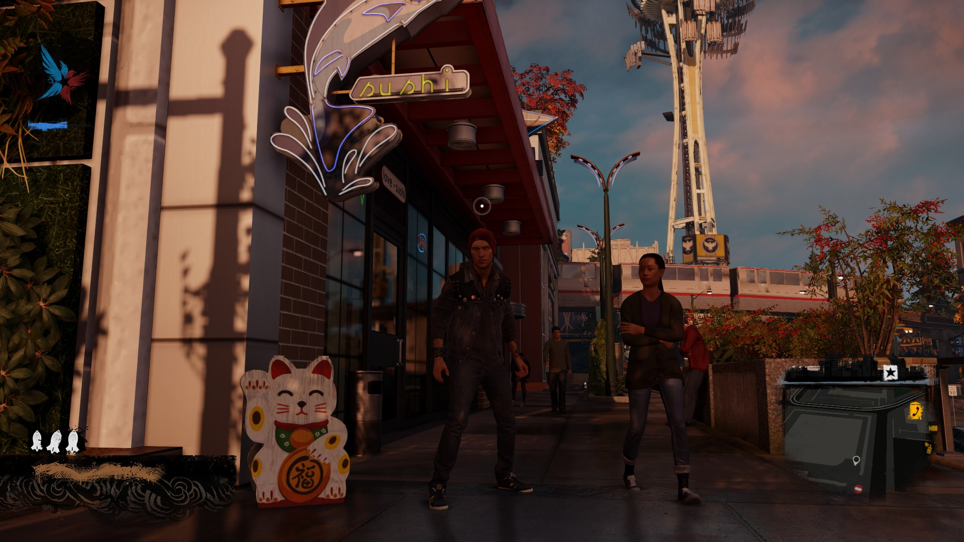 inFAMOUS™ Second Son_20140522162832