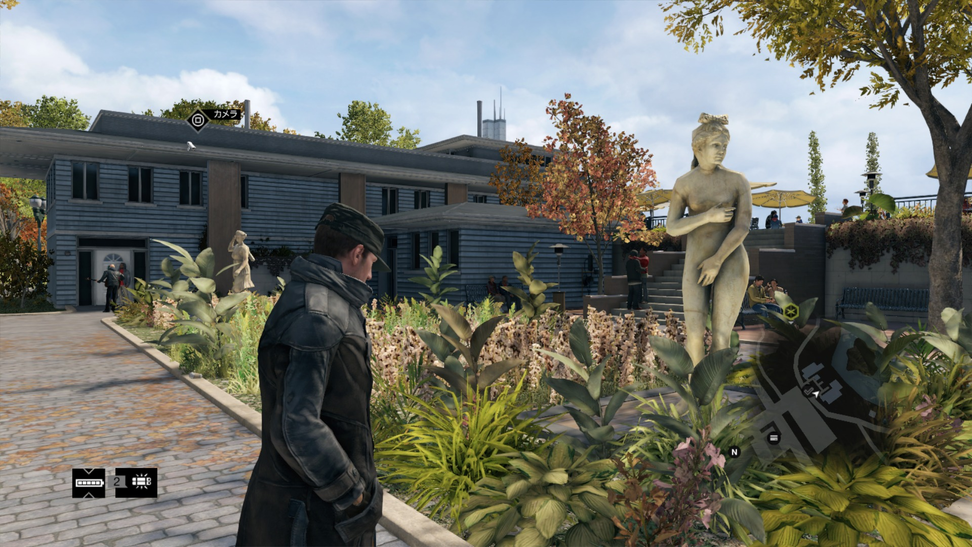 WATCH_DOGS™_20140701092118