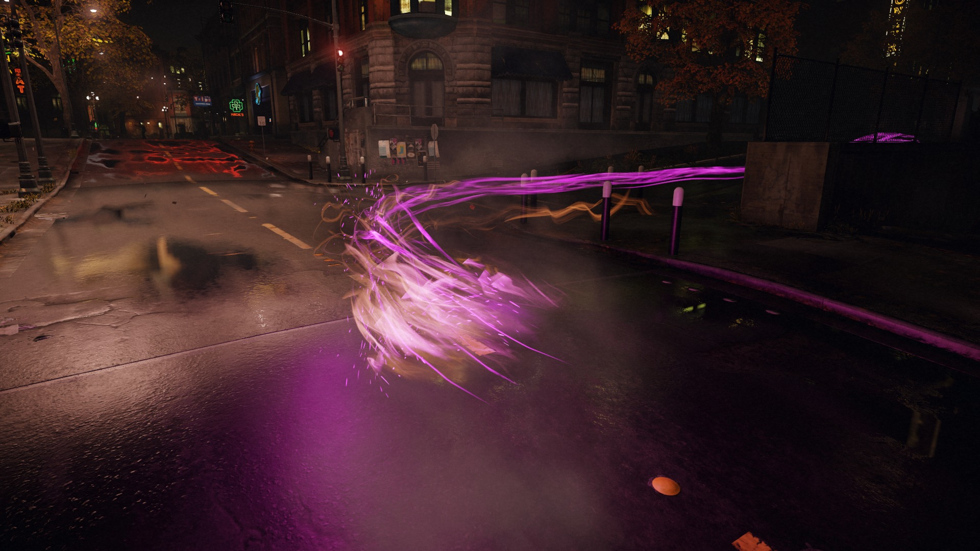 inFAMOUS™ First Light_20140911140912