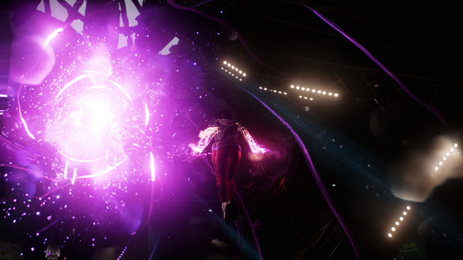 inFAMOUS™ First Light_20140912042053