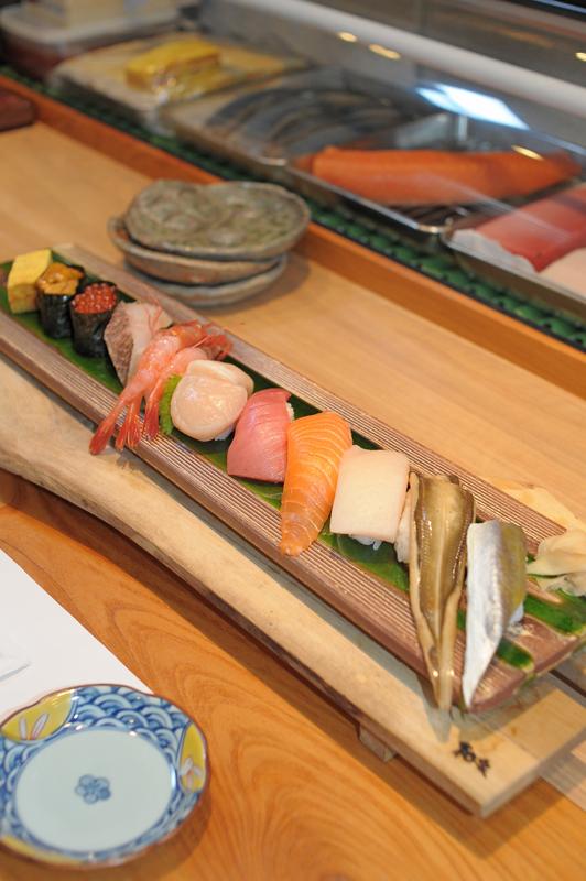 japanesesushi