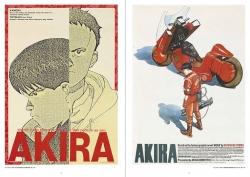 posters1.jpg