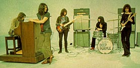 Deep Purple 1972 (color)