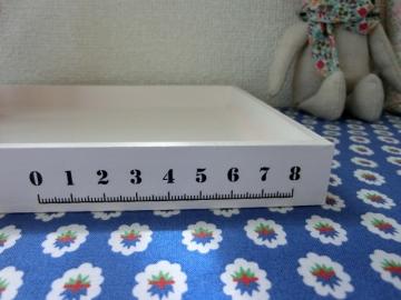 CIMG4186 (640x480)